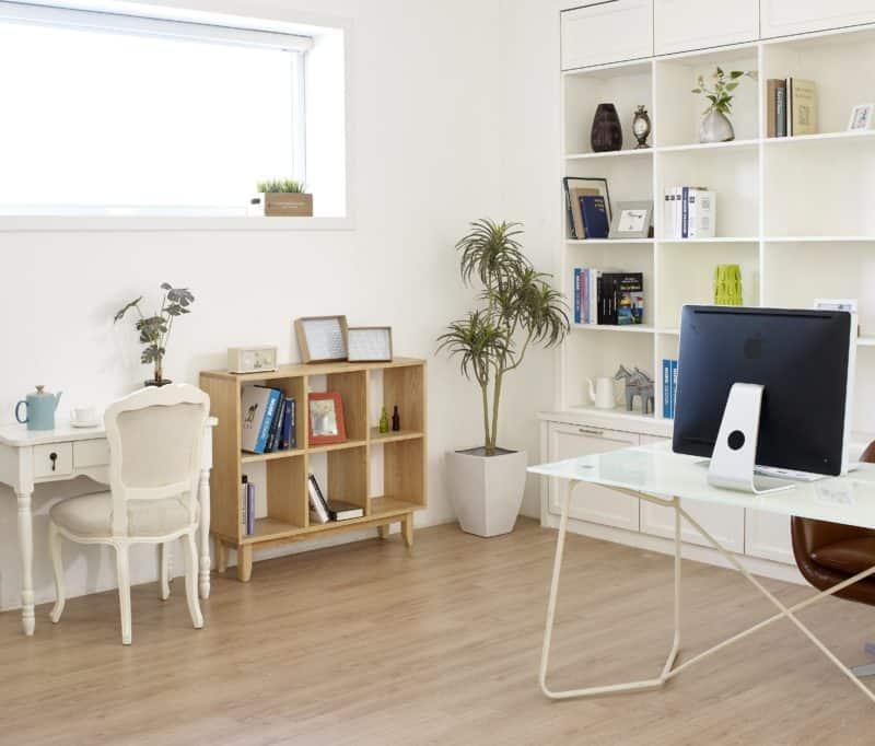 interior-color-study