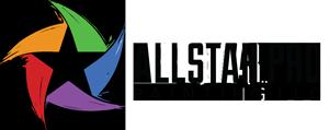 Allstar Pro Painting, llc